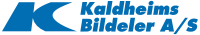 Kaldheims Bildeler A/S Logo